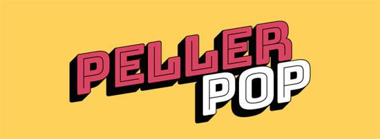 pellerpop-550-resized